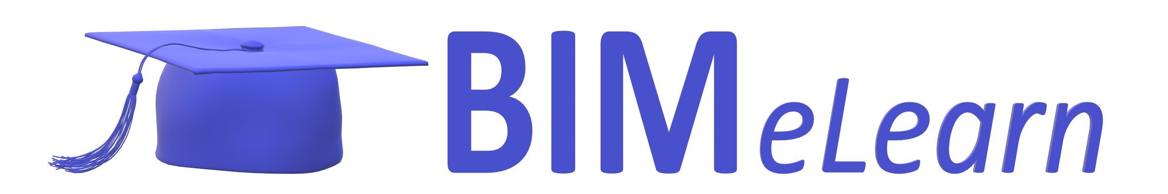 BImeLearn.com